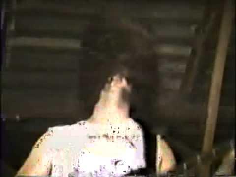ATTOMICA - Children Assassins online metal music video by ATTOMICA