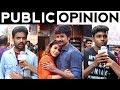 Velaikkaran Movie Public Opinion|Velaikkaran Public Review|Sivakarthikeyan|Fahadh Faasil|Nayanthara