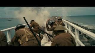 Nonton Dunkirk - Trailer legendado Film Subtitle Indonesia Streaming Movie Download