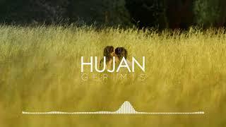 Voor Dilan - Itu Akan Selalu (OST Dilan 1990)