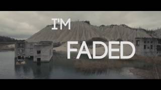 Alan Walker-Faded (Unofficial Lyric Video)