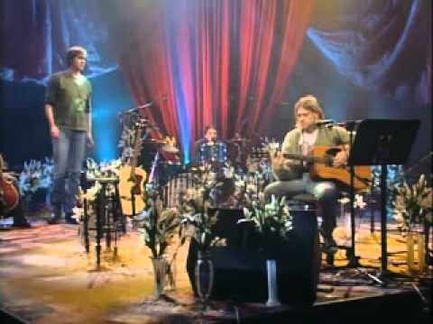 Nirvana MTV Unplugged REHEARSAL... Full length