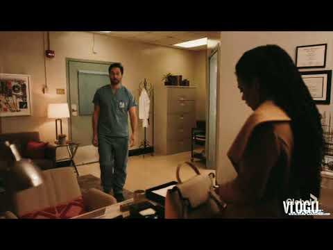 """New Amsterdam season 2 episode 16 """"everything I did, I did it for you"""""""