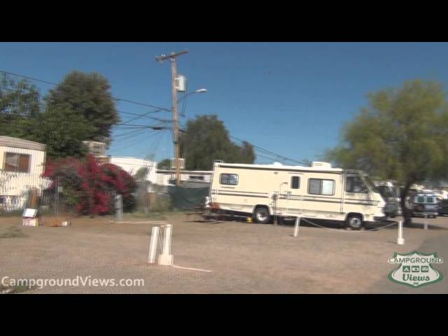 Campgroundviews-com-north-phoenix-rv