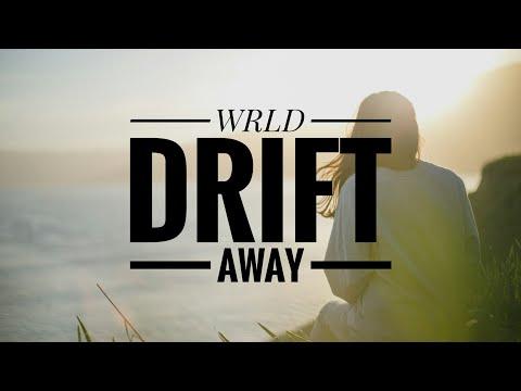 WRLD - Drift Away (Original Mix) [Rocket League]