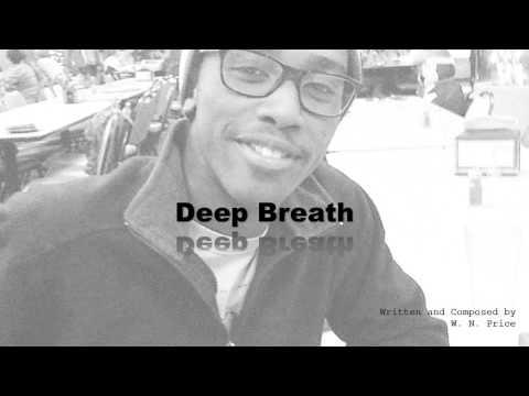 Deep Breath--Nathan Price