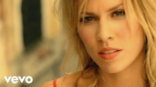 Natasha Bedingfield - These Words (US Version) Video