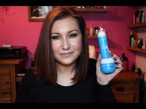 Garnier Moisture Bomb Review - Night Cream & Day Lotion