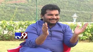 Video Mukha Mukhi with BJP Vishnukumar Raju - TV9 MP3, 3GP, MP4, WEBM, AVI, FLV Desember 2018