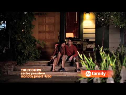 The Fosters Season 1 (Promo)