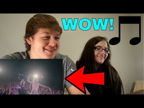 Video Bebe Rexha - Meant to Be (feat. Florida Georgia Line) [Official Music Video] REACTION download in MP3, 3GP, MP4, WEBM, AVI, FLV January 2017
