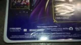 Video My Disney VHS Collection: Walt Disney Home Entertainment Titles (2014 Edition) MP3, 3GP, MP4, WEBM, AVI, FLV Desember 2018
