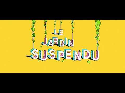 Le Jardin Suspendu : Le rooftop végétal qui réveille le sud de Paris