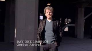 Gordon Ramsay Argues With Awkward Customer Ramsay S
