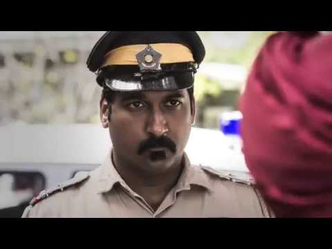 The Indian Detective - The Indian Law