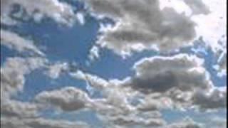 Cabdi Qaadir Juba-Hargeisa