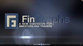 FinGraphs - tutorial video - Why FinGraphs?