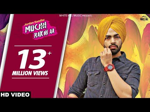 Muchh Rakhi Aa Songs mp3 download and Lyrics
