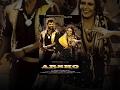 ARSHO - A Punjabi Feature Film