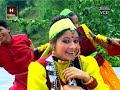 O Roopa Na Hiagae Din | 2014 New Hit Kumaoni Song | Balveer Rana