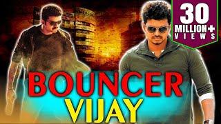 Video Bouncer Vijay 2018 South Indian Movies Dubbed In Hindi Full Movie | Vijay, Asin MP3, 3GP, MP4, WEBM, AVI, FLV September 2018