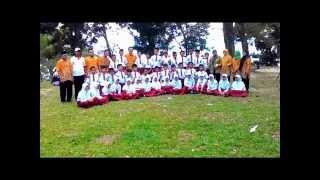 download lagu download musik download mp3 Paturay Pileuleuyan Kls 6 SDN MOCH. TOHA Kec. Ciasem