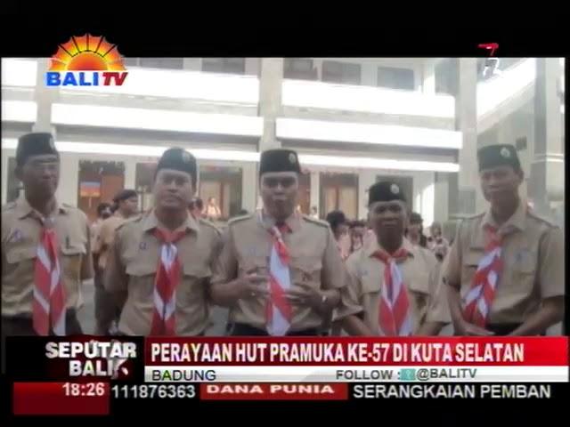 HUT-Pramuka-ke57.html