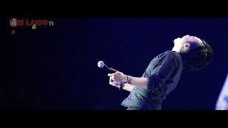 Video KANGEN - @DE19WA Reunion in @Ari_lasso Concert #SDC2013 #AriLassoTV MP3, 3GP, MP4, WEBM, AVI, FLV Mei 2019
