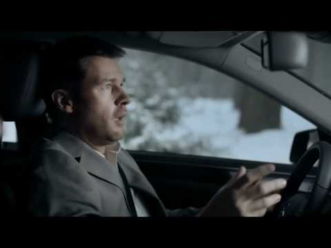 Mercedes-Benz Commercial - Sorry HD