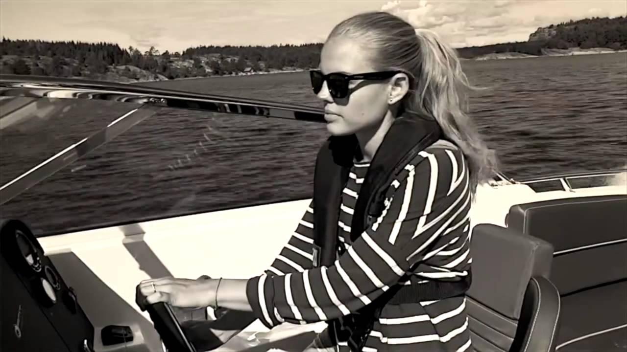 Прогулочные и рыболовные катера AMT Boats – Все семейство катеров