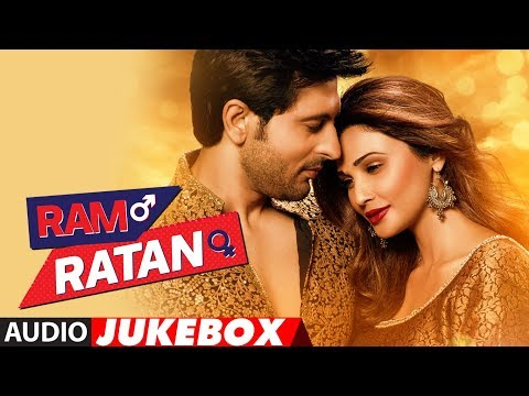Jal Jal Jal Rahi Hain Raatein Songs mp3 download and Lyrics