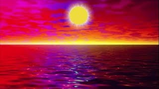 New Age Music: Ambient Music; Relaxing Music; Relaxation Music; synthesizer music  🌅