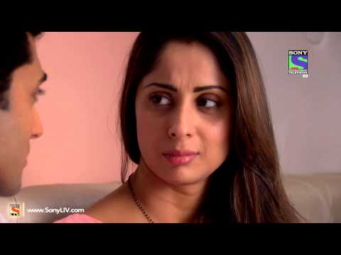 Kehta Hai Dil Jee Promo 7th May 2014