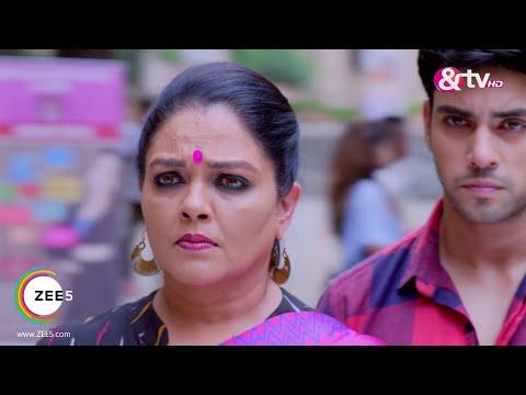 Vani Rani - वानी रानी - Episode 7