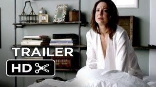 Nonton Concussion Official Trailer 2  2013    Lesbian Drama Hd Film Subtitle Indonesia Streaming Movie Download