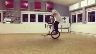 faze tari faza tare cu bicicleta