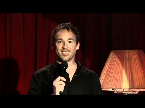 EDDIE IFFT Jokes On You 1 of 16