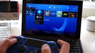 Чем может быть полезна Remote Play на PS4?