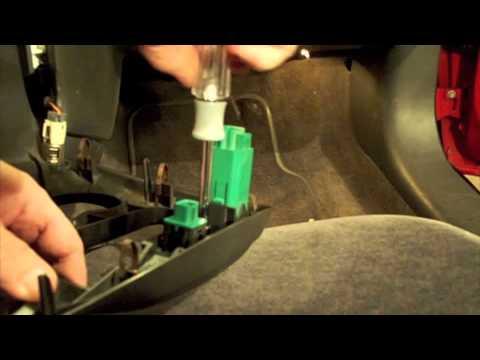 Pontiac Repair Archives Auto Repair Videosauto Repair Videos