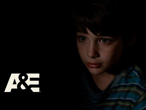 The Returned: Recap: Victor (Season 1, Episode 4)   A&E