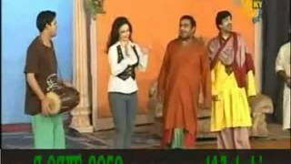 Video New Stage Drama Sajan Abas Full Funny Part 2012 download in MP3, 3GP, MP4, WEBM, AVI, FLV January 2017