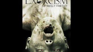 Nonton The Exorcism of Molly Hartley HD Peliculas de Terror espana Film Subtitle Indonesia Streaming Movie Download