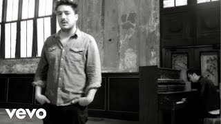 Thumbnail for Mumford & Sons — Babel (Official Video)