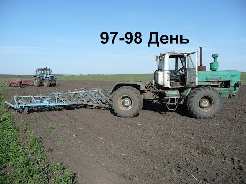 Видео трактора юмз (Юмз против мтз видео) в Уссурийске