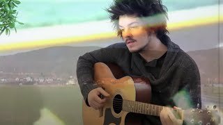 Stolen Dance Milky Chance