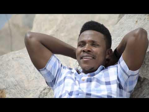 BIRNIN MASOYA... latest Hausa Song 2019