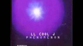 Starsky & Hutch LL Cool J Feat. Busta Rhymes