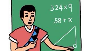 高中句型篇 選擇題 拉阿魯哇語