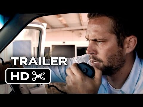 paul trailer 2 - Subscribe to TRAILERS: http://bit.ly/sxaw6h Subscribe to COMING SOON: http://bit.ly/H2vZUn Like us on FACEBOOK:http://goo.gl/dHs73. Hours TRAILER 2 (2013) - ...