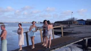 Nonton Winter Swimmers In Copenhagen Film Subtitle Indonesia Streaming Movie Download